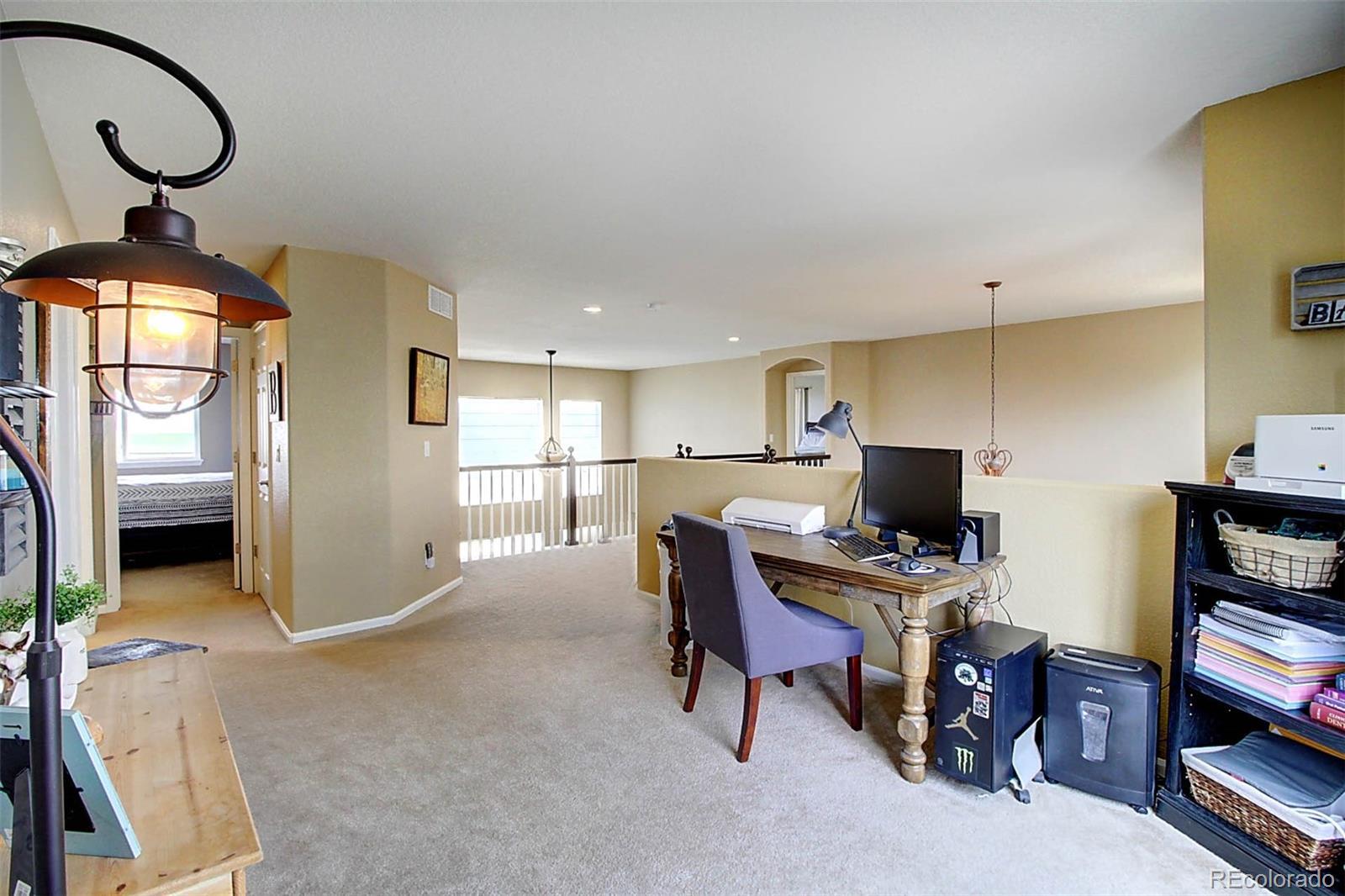 MLS# 9971596 - 20 - 49435 Antelope Drive, Bennett, CO 80102