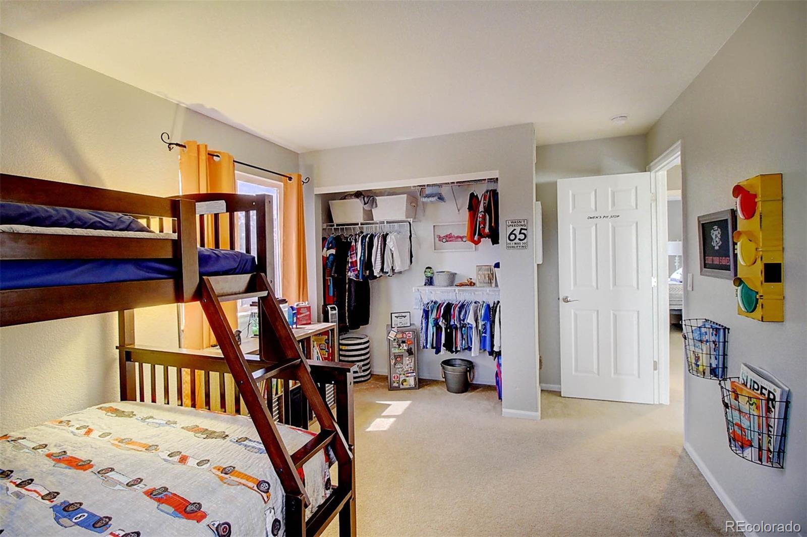 MLS# 9971596 - 23 - 49435 Antelope Drive, Bennett, CO 80102