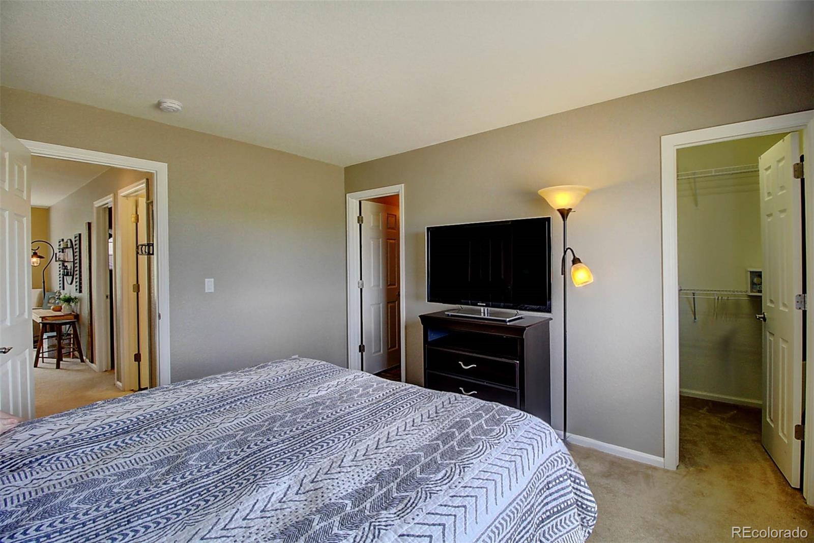 MLS# 9971596 - 27 - 49435 Antelope Drive, Bennett, CO 80102