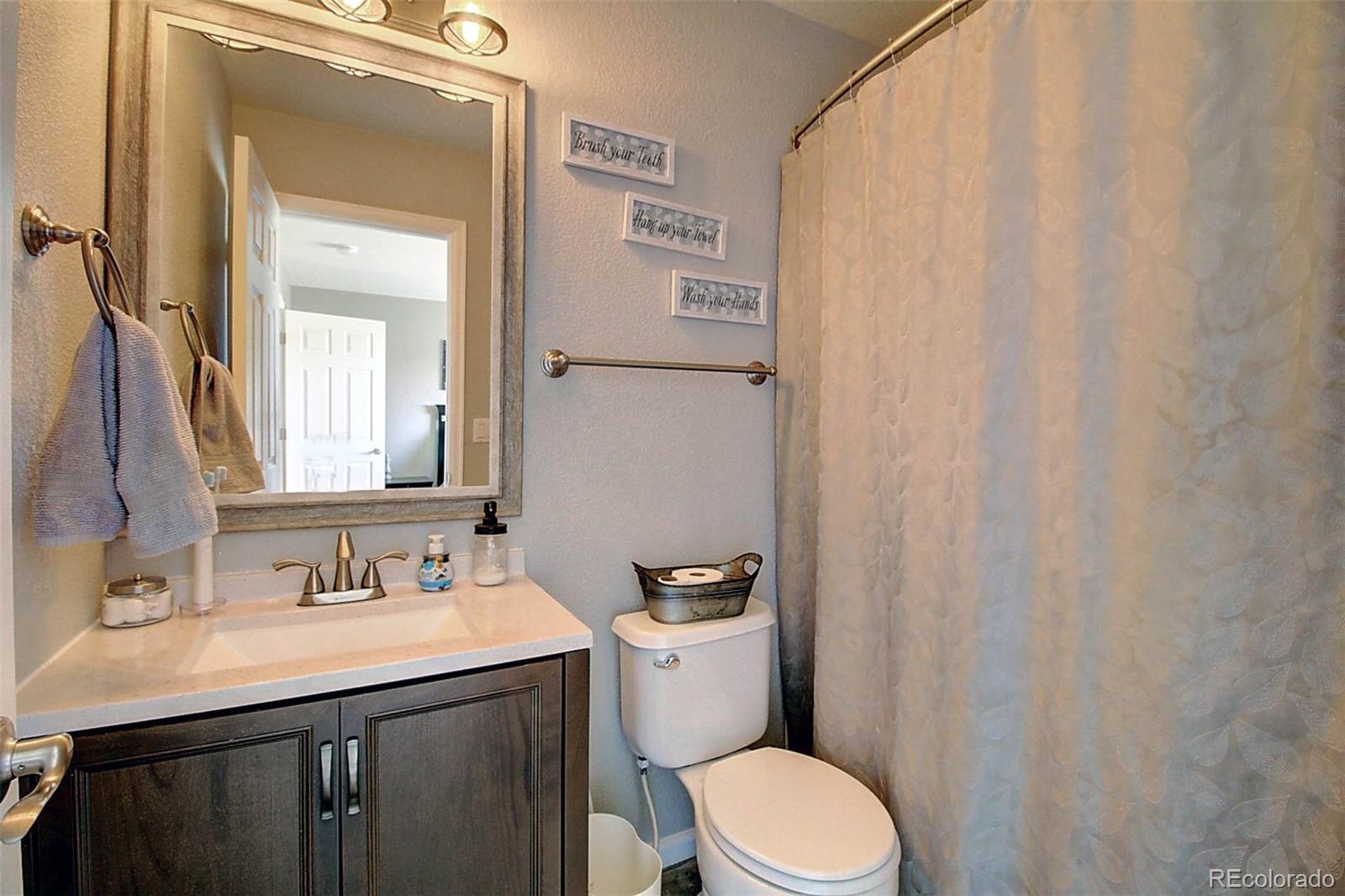MLS# 9971596 - 28 - 49435 Antelope Drive, Bennett, CO 80102