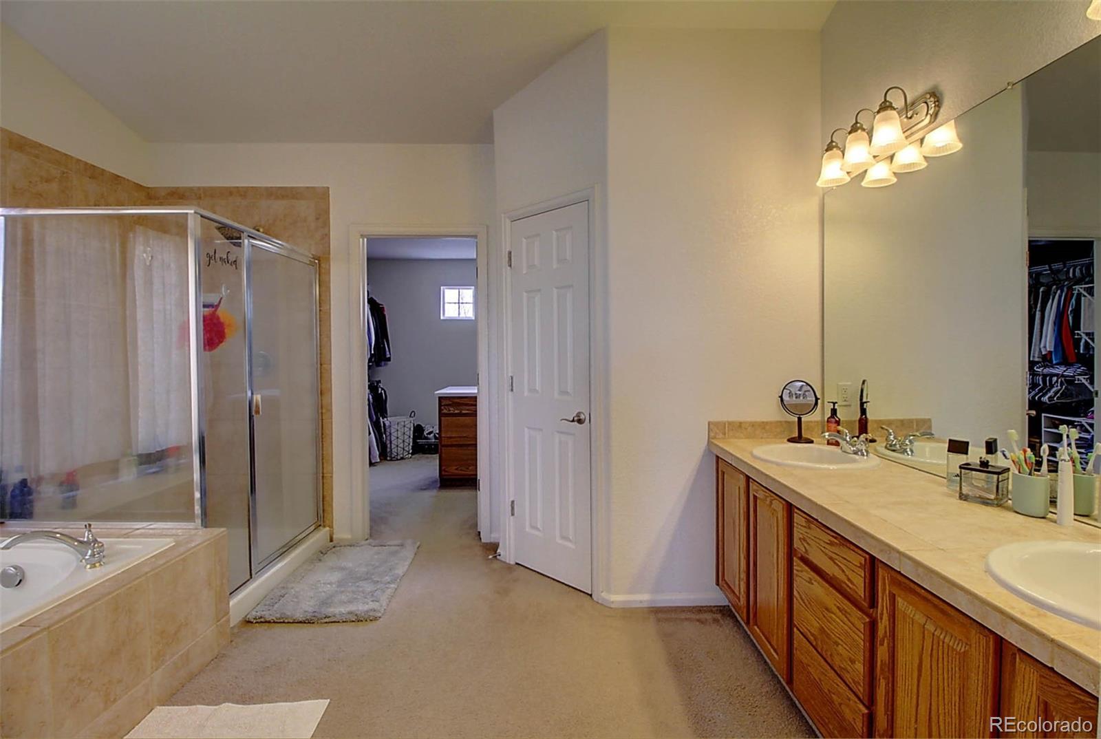 MLS# 9971596 - 33 - 49435 Antelope Drive, Bennett, CO 80102