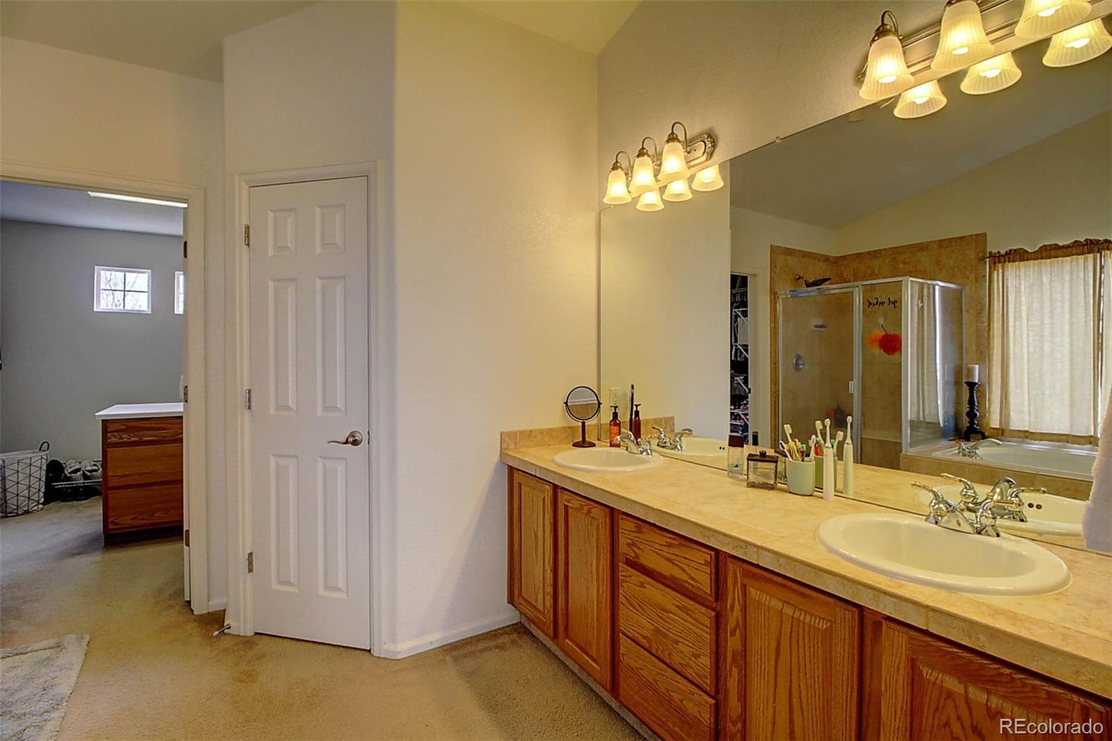 MLS# 9971596 - 34 - 49435 Antelope Drive, Bennett, CO 80102