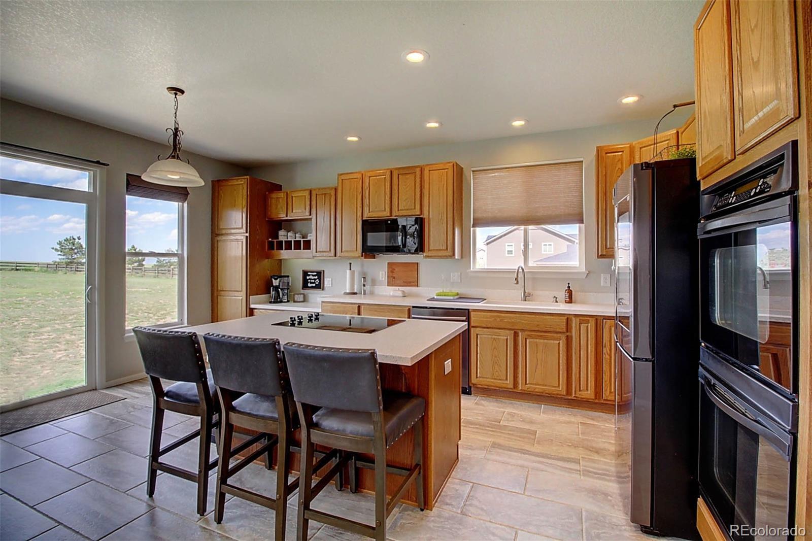 MLS# 9971596 - 7 - 49435 Antelope Drive, Bennett, CO 80102