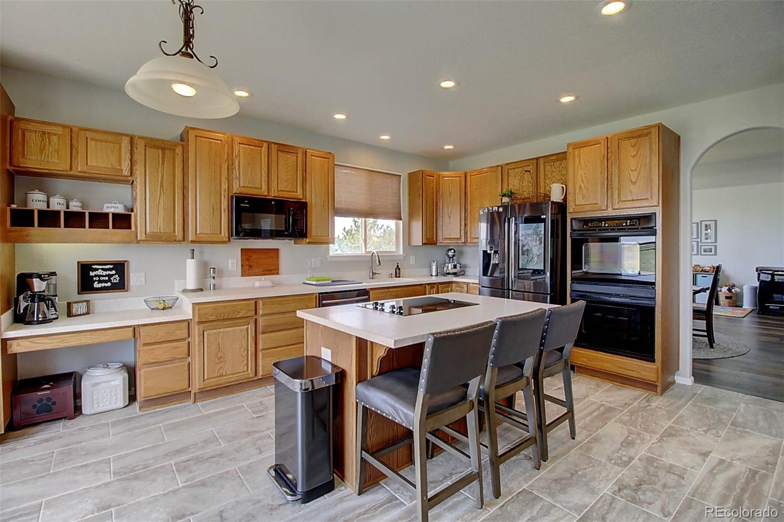 MLS# 9971596 - 8 - 49435 Antelope Drive, Bennett, CO 80102