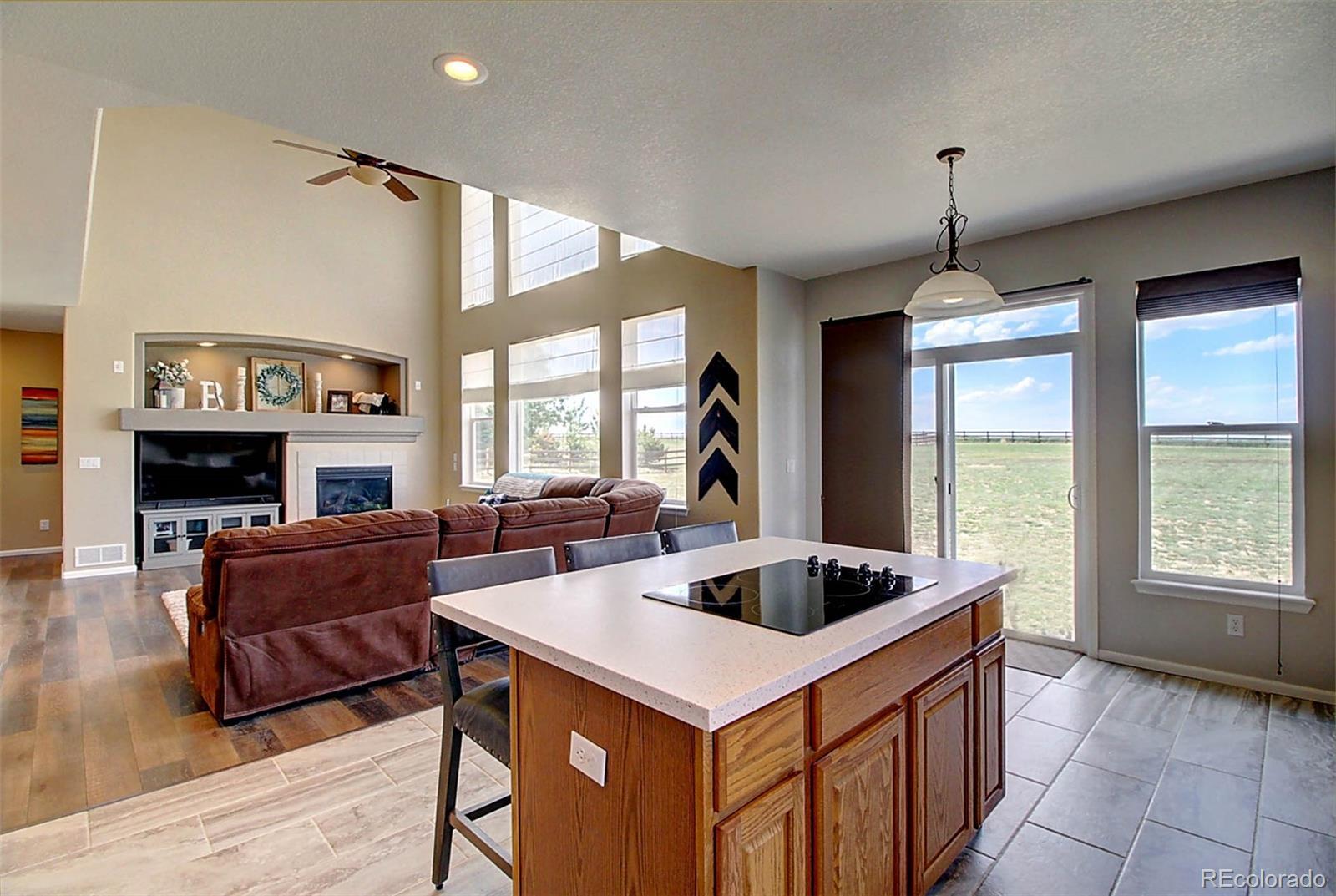 MLS# 9971596 - 9 - 49435 Antelope Drive, Bennett, CO 80102