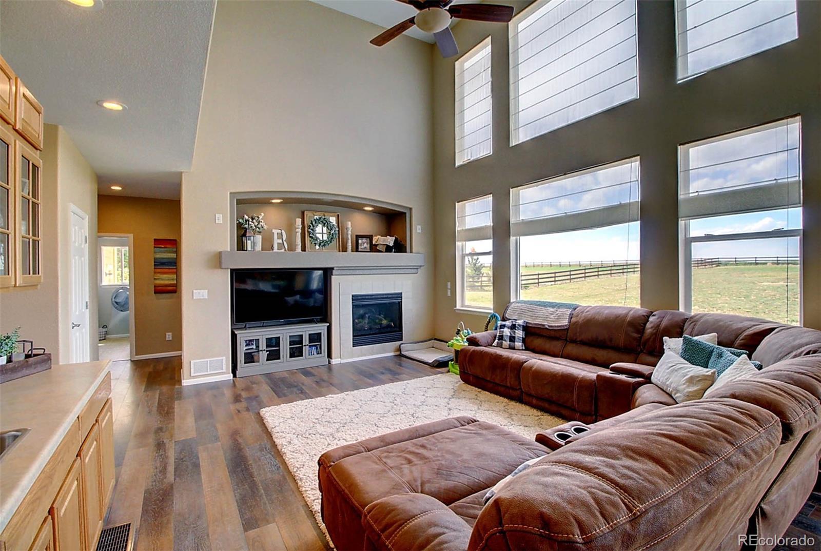 MLS# 9971596 - 10 - 49435 Antelope Drive, Bennett, CO 80102