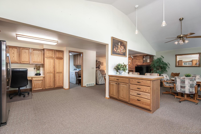 MLS# 9986921 - 16 - 845 White Elm Drive, Loveland, CO 80538