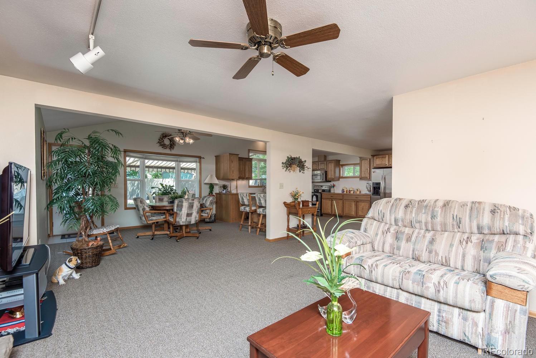 MLS# 9986921 - 17 - 845 White Elm Drive, Loveland, CO 80538