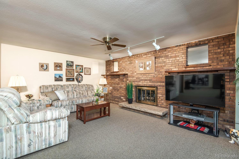 MLS# 9986921 - 19 - 845 White Elm Drive, Loveland, CO 80538