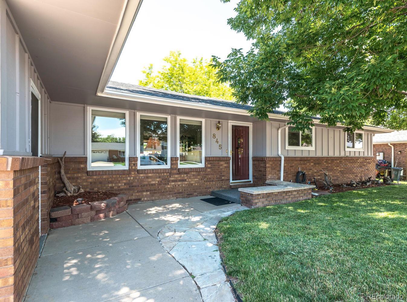 MLS# 9986921 - 3 - 845 White Elm Drive, Loveland, CO 80538