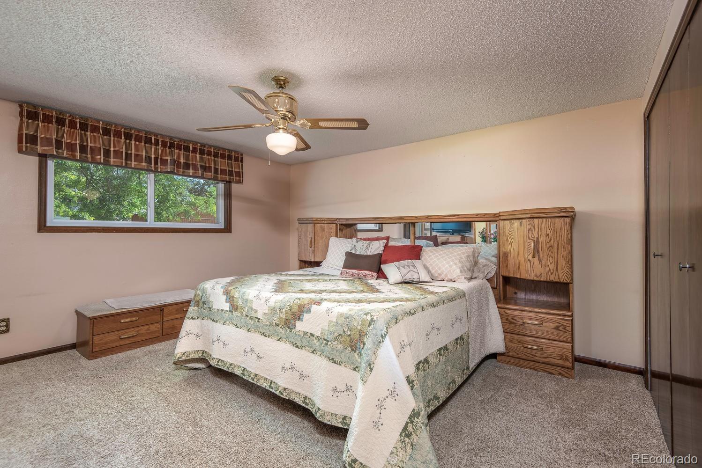 MLS# 9986921 - 21 - 845 White Elm Drive, Loveland, CO 80538