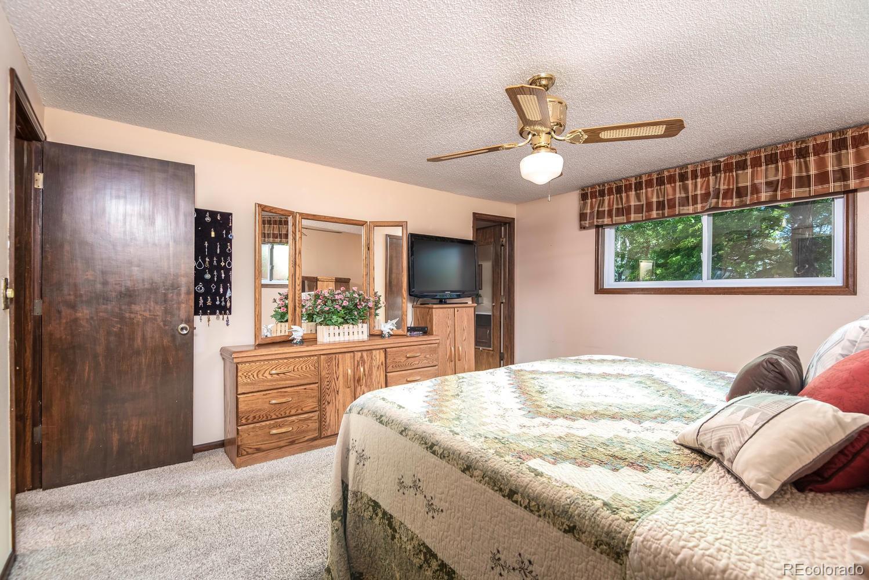MLS# 9986921 - 22 - 845 White Elm Drive, Loveland, CO 80538