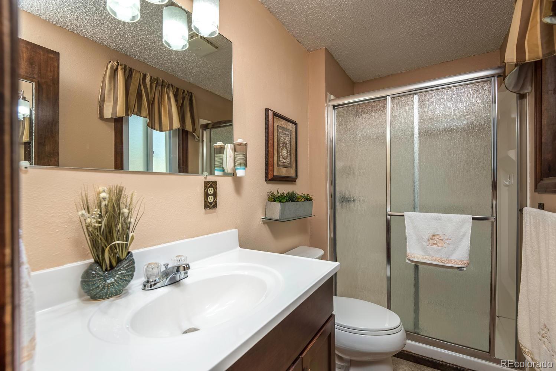 MLS# 9986921 - 24 - 845 White Elm Drive, Loveland, CO 80538