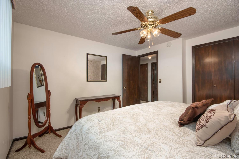 MLS# 9986921 - 25 - 845 White Elm Drive, Loveland, CO 80538