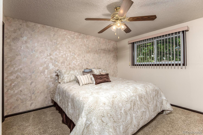 MLS# 9986921 - 26 - 845 White Elm Drive, Loveland, CO 80538