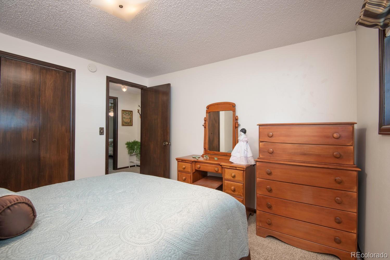 MLS# 9986921 - 29 - 845 White Elm Drive, Loveland, CO 80538