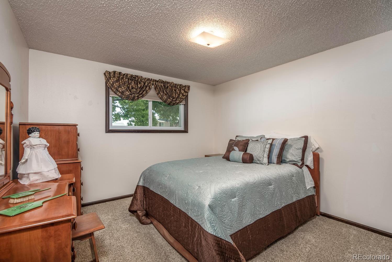 MLS# 9986921 - 30 - 845 White Elm Drive, Loveland, CO 80538