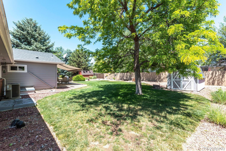 MLS# 9986921 - 38 - 845 White Elm Drive, Loveland, CO 80538