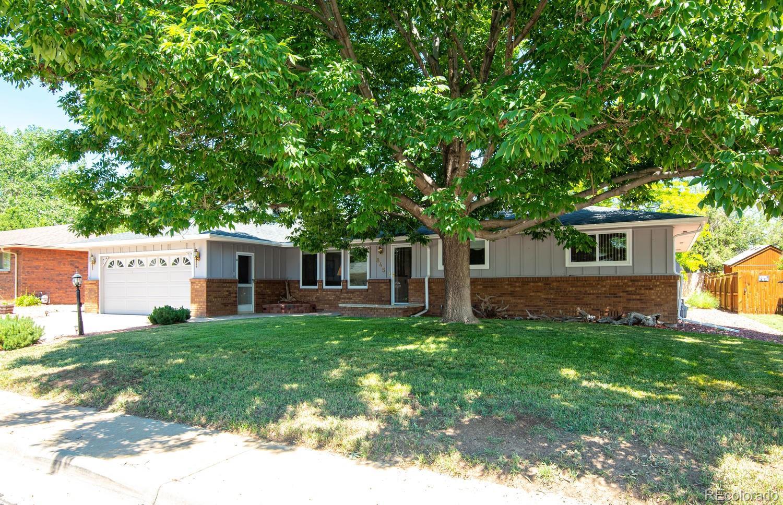 MLS# 9986921 - 40 - 845 White Elm Drive, Loveland, CO 80538
