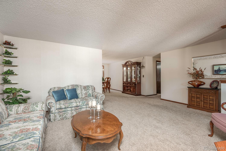 MLS# 9986921 - 7 - 845 White Elm Drive, Loveland, CO 80538