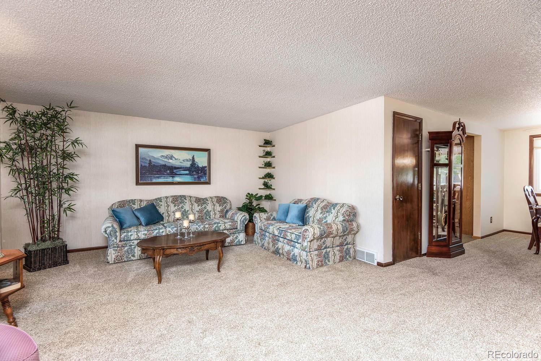 MLS# 9986921 - 8 - 845 White Elm Drive, Loveland, CO 80538
