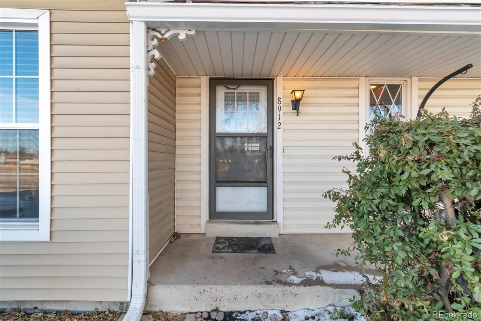 MLS# 9994054 - 3 - 8912 W Dartmouth Place, Lakewood, CO 80227