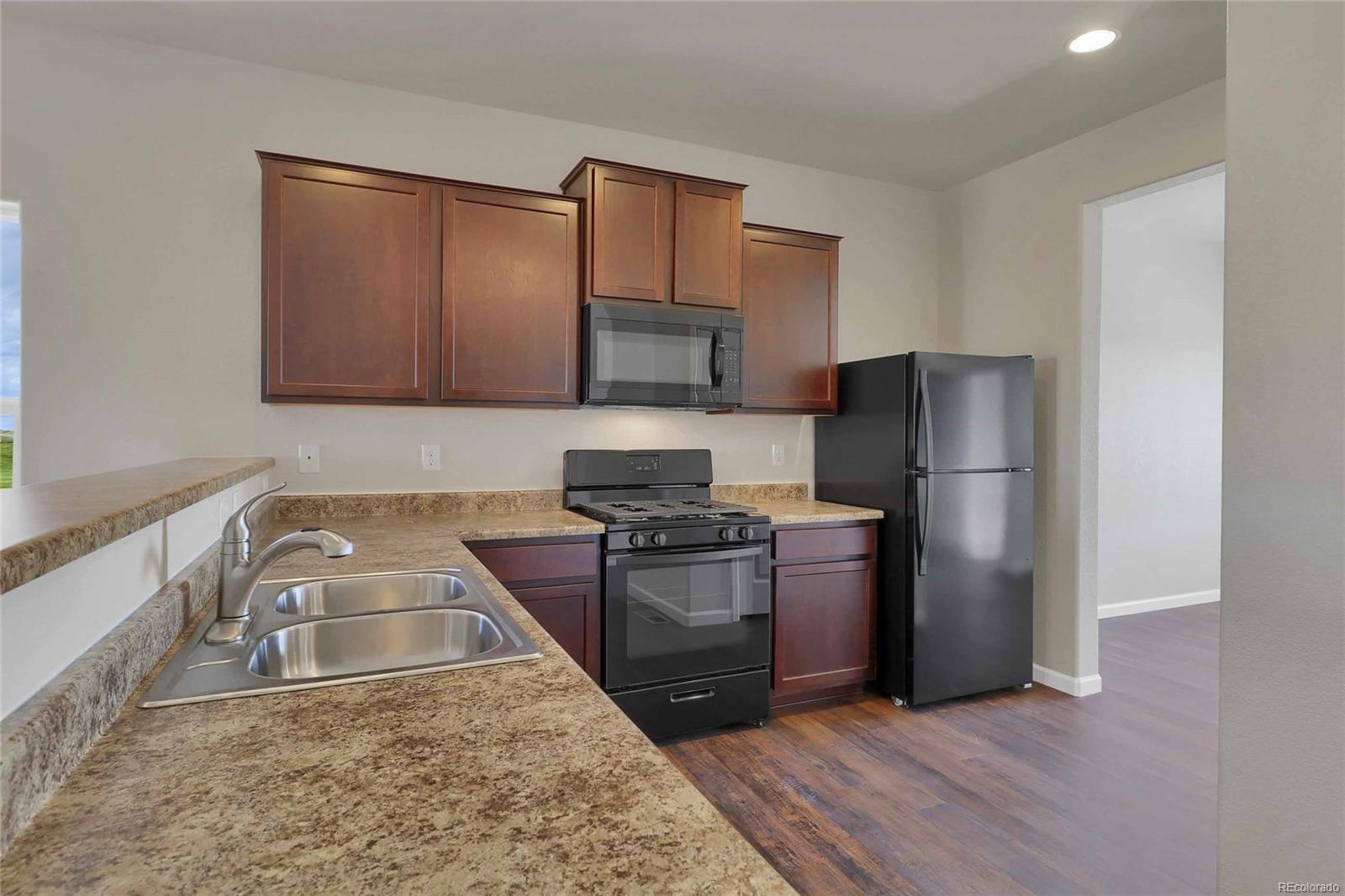 MLS# 9994373 - 1 - 47312  Lilac Avenue, Bennett, CO 80102