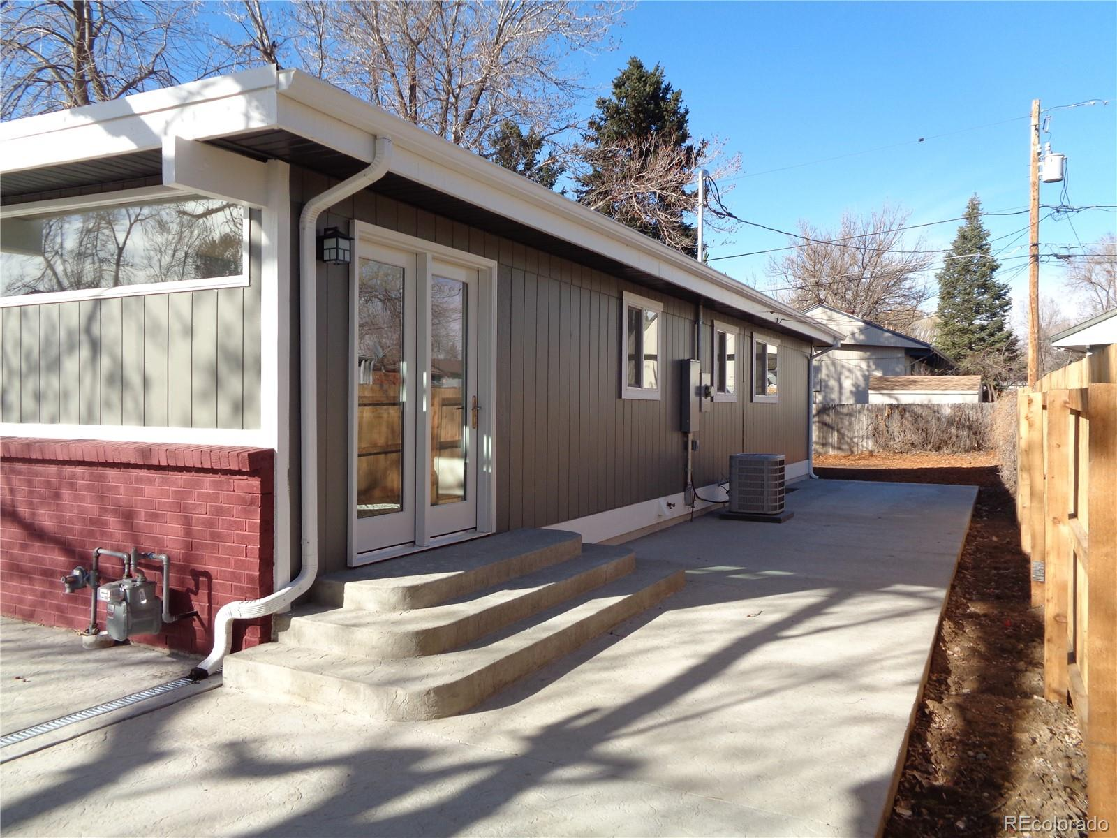 MLS# 9994641 - 18 - 6353 Kendall Street, Arvada, CO 80003