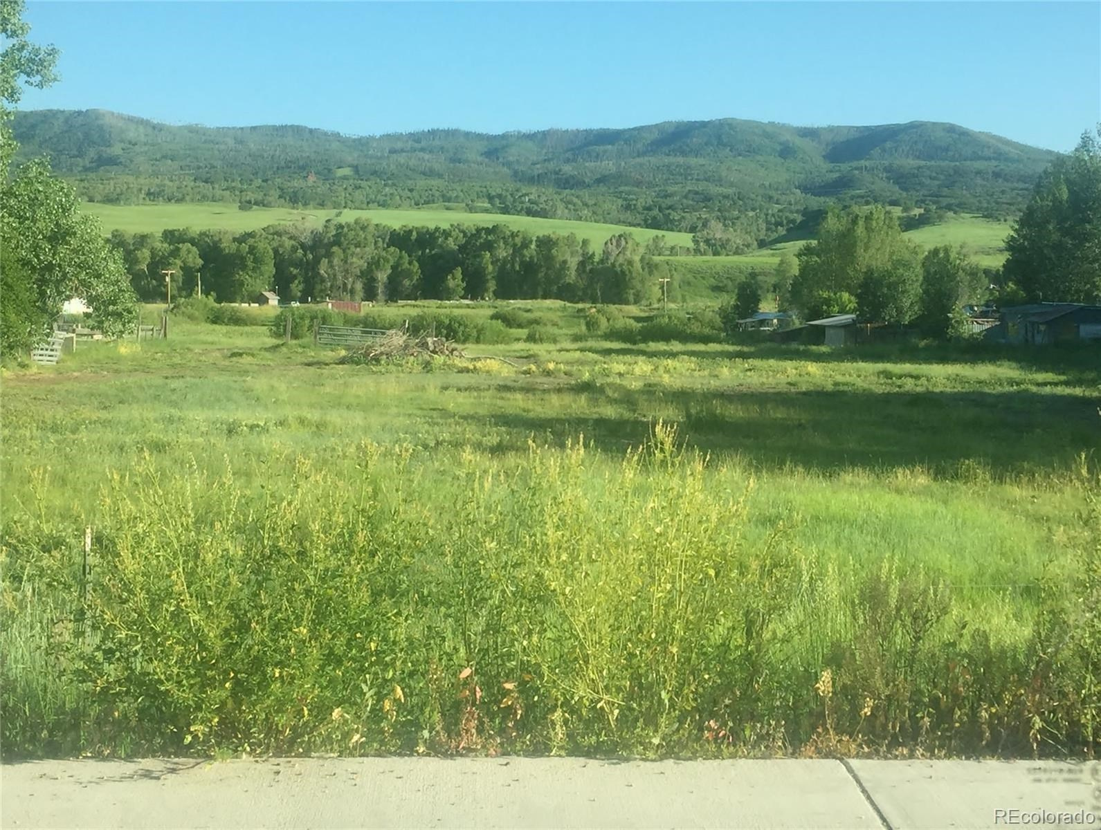 MLS# S170662 - 4 - 2385 Lincoln Avenue, Steamboat Springs, CO 80487
