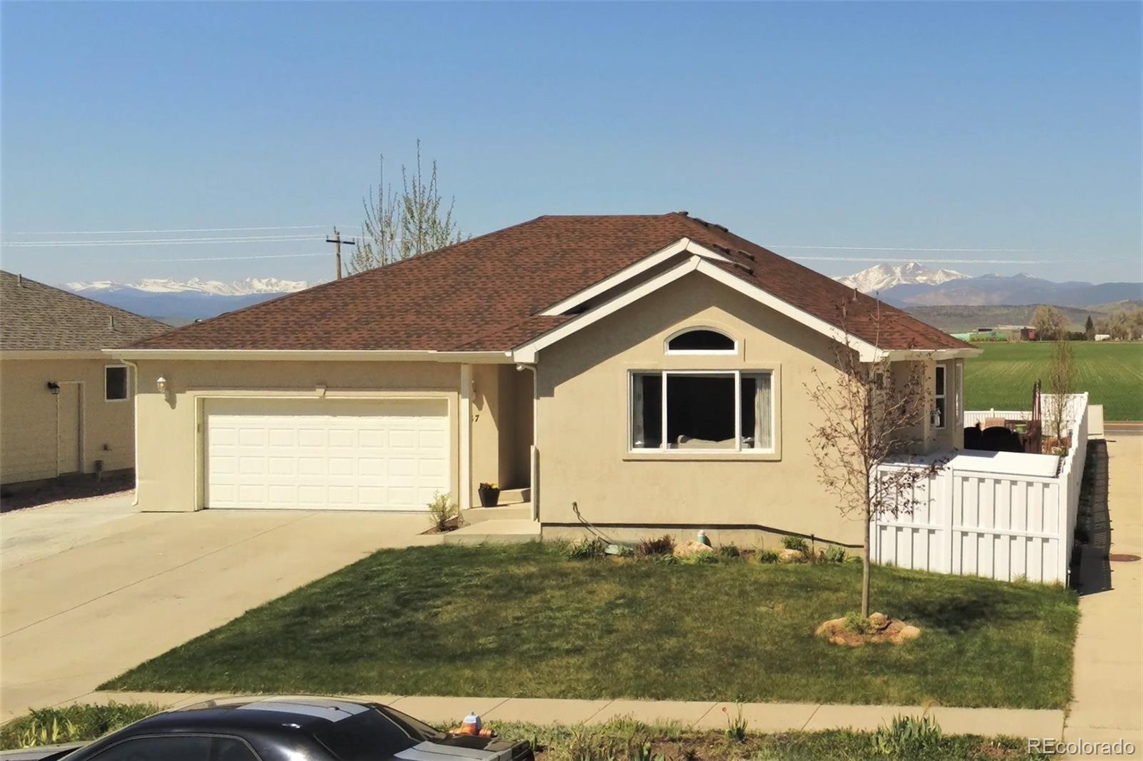 MLS# 1512509 - 1 - 87 Sioux Drive, Berthoud, CO 80513