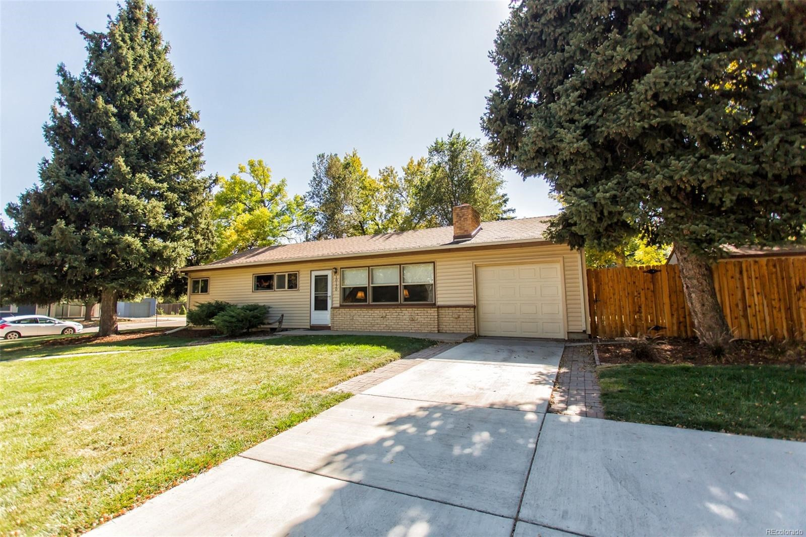 MLS# 1591889 - 1 - 10120 W 8th Place, Lakewood, CO 80215