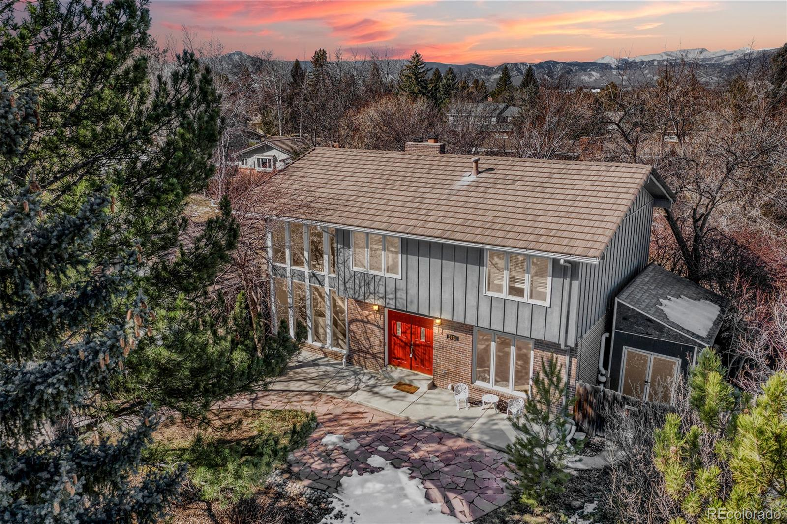 MLS# 1831549 - 1 - 5343 Sun Dial Place, Boulder, CO 80301