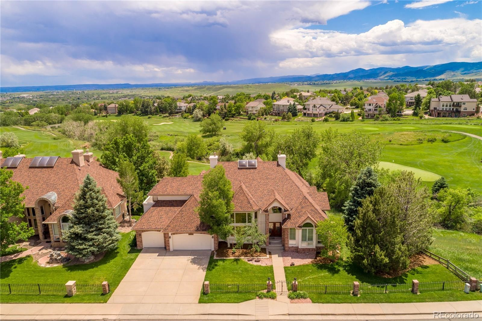 MLS# 2024731 - 1 - 12970 W Auburn Avenue, Lakewood, CO 80228