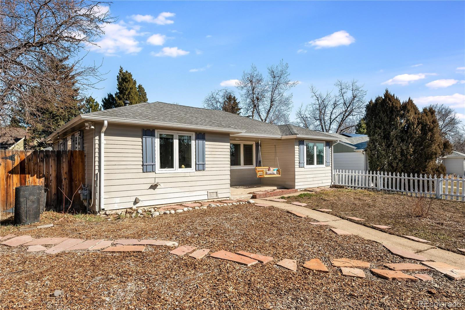 MLS# 2050120 - 1 - 7195 W 24th Place, Lakewood, CO 80214