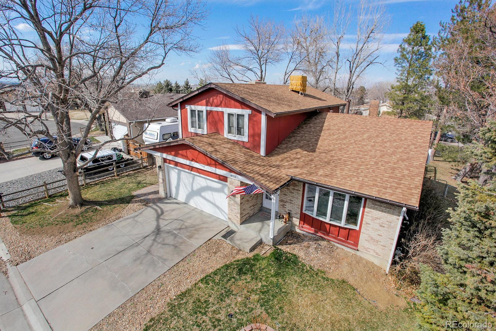 MLS# 2147328 - 1 - 4711 W 108th Place, Westminster, CO 80031