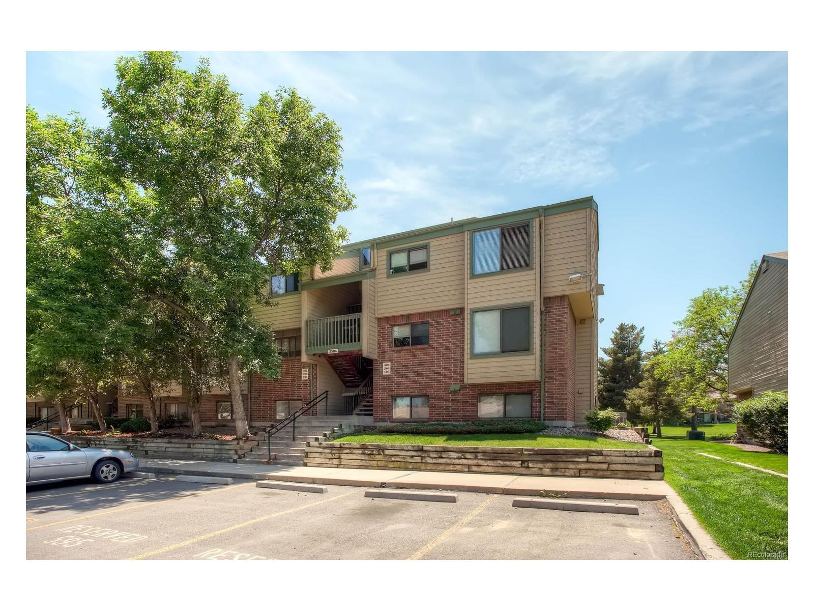 MLS# 2464845 - 1 - 3586  S Depew Street, Lakewood, CO 80235