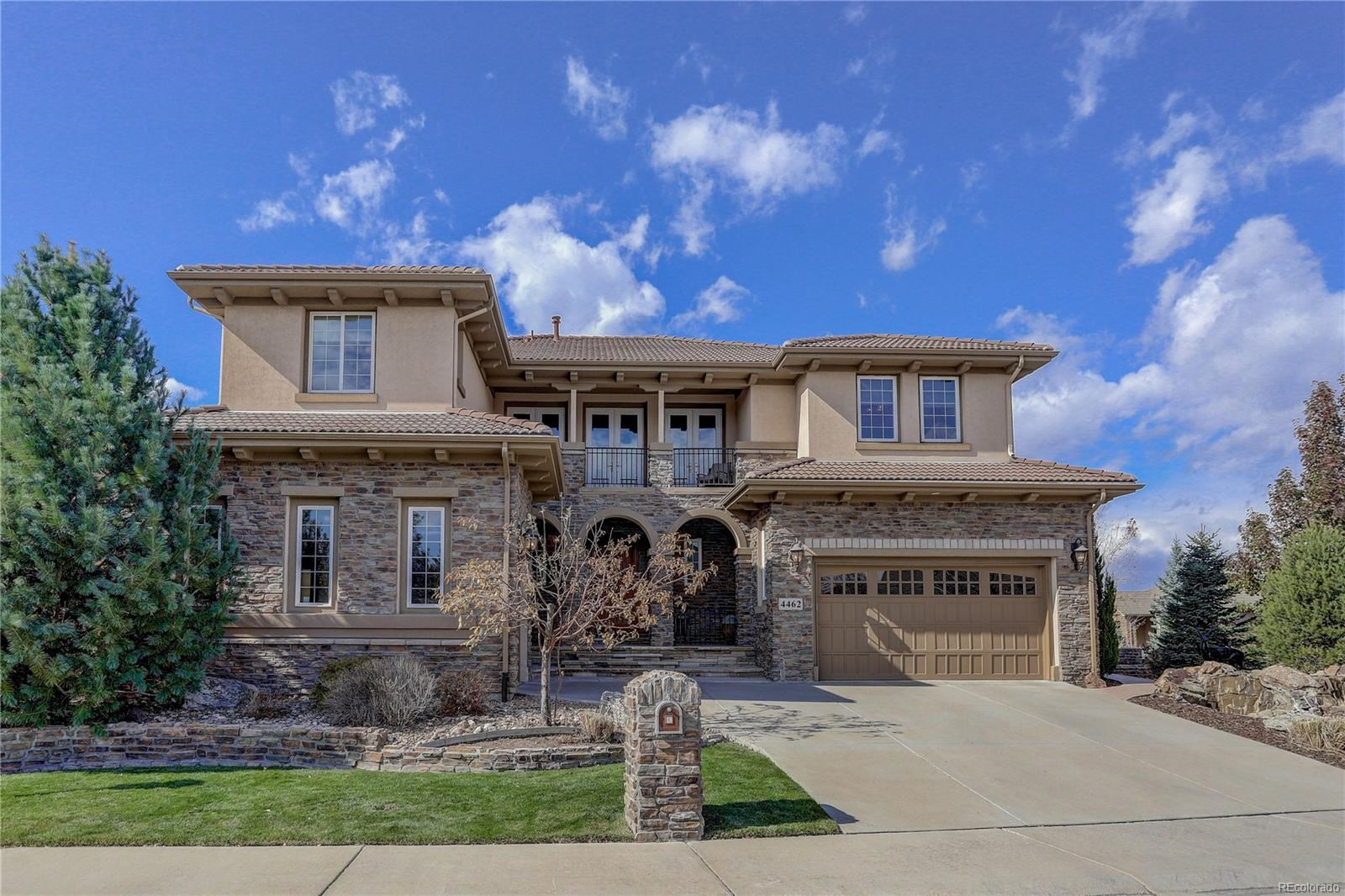 MLS# 2606468 - 1 - 4462  W 105th Way, Westminster, CO 80031