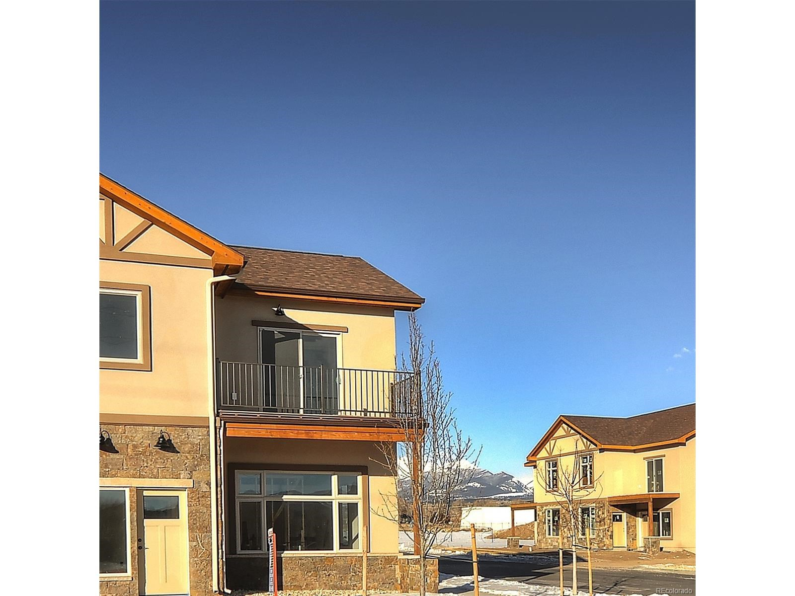MLS# 2803726 - 1 - 219 Summitview Lane, Poncha Springs, CO 81242