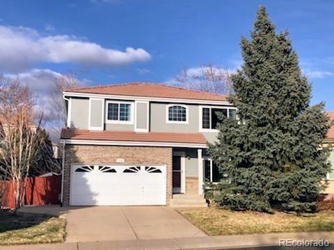 MLS# 2817084 - 1 - 1539 Mountain Maple Avenue, Highlands Ranch, CO 80129
