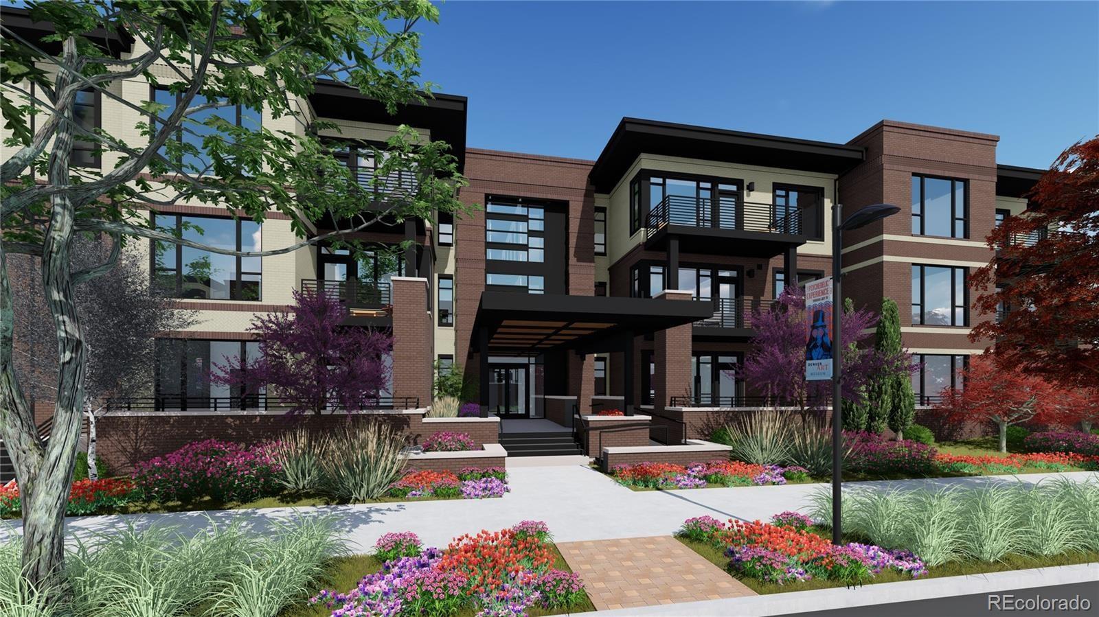 MLS# 2822805 - 1 - 6619  E Lowry Boulevard, Denver, CO 80224