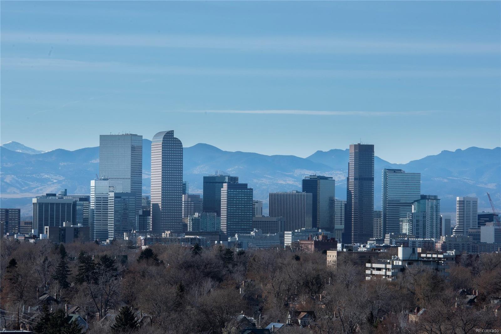 MLS# 2939235 - 1 - 1155  Ash Street, Denver, CO 80220