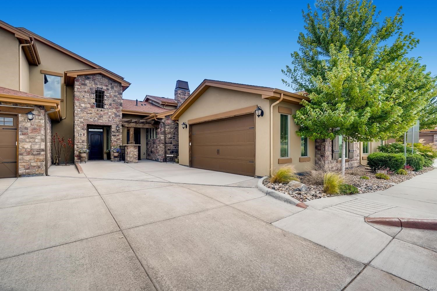 MLS# 2956952 - 1 - 2065 Primo Road #C, Highlands Ranch, CO 80129