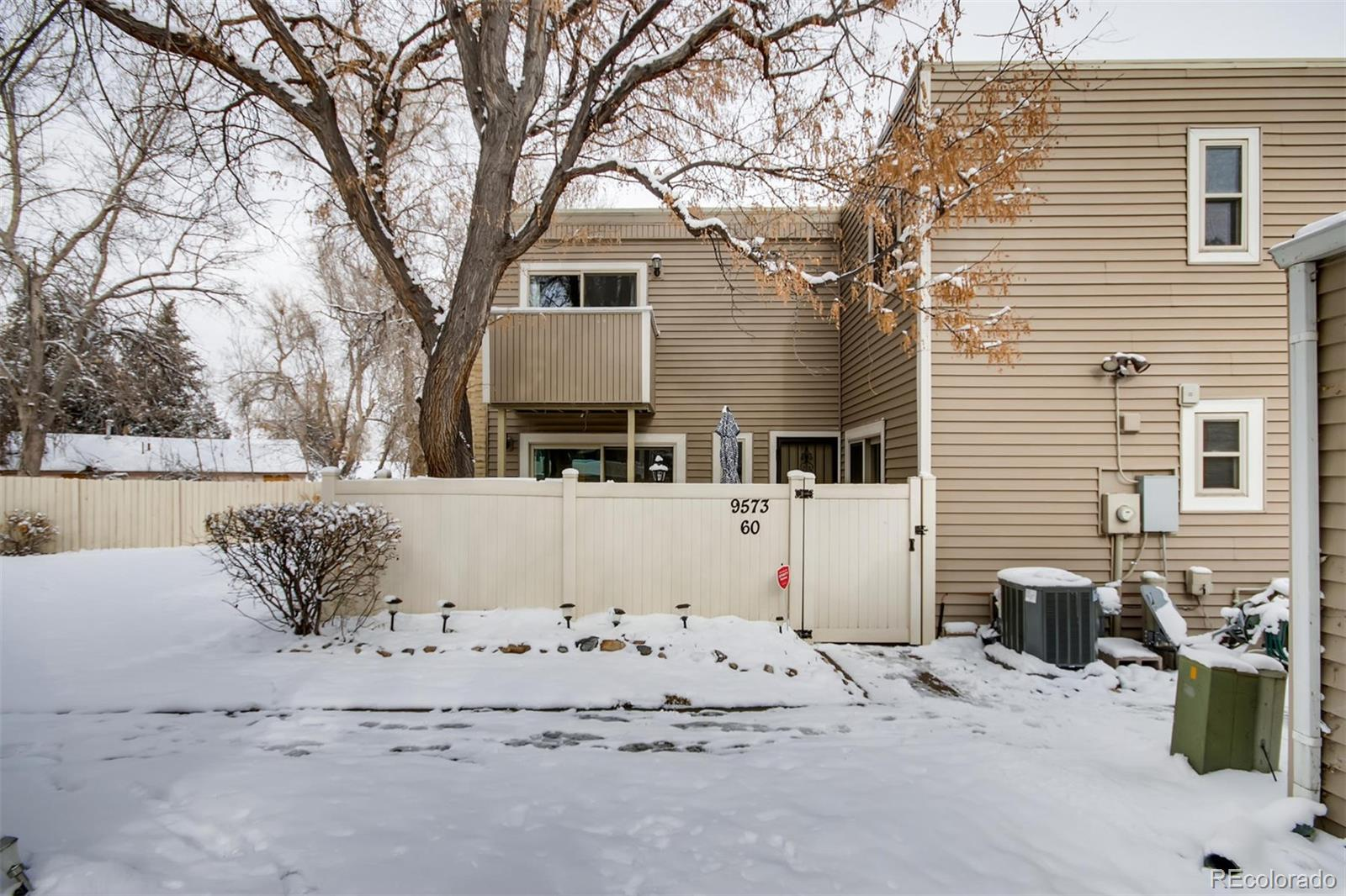 MLS# 2965699 - 1 - 9573  E Kansas Circle, Denver, CO 80247