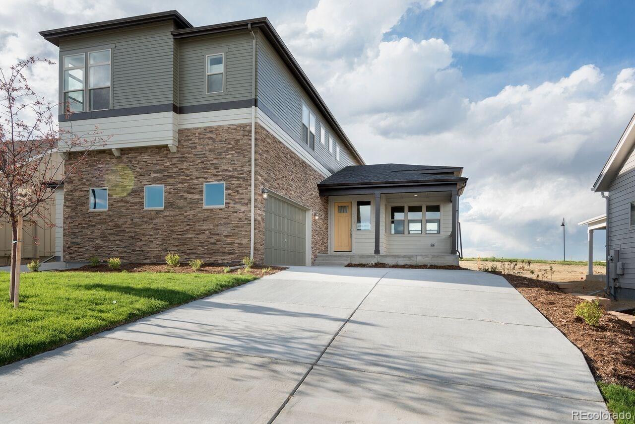 MLS# 3058505 - 1 - 4537 Colorado River Drive, Firestone, CO 80504