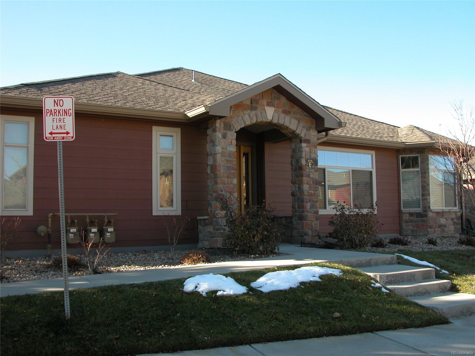 MLS# 3101866 - 8638  Gold Peak Drive, Highlands Ranch, CO 80130