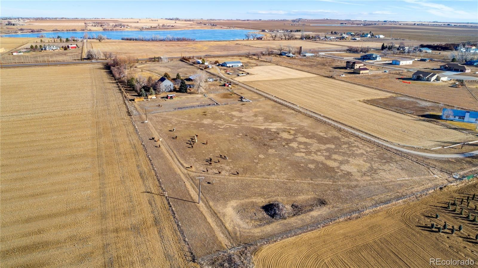 MLS# 3198319 - 1 - 548 E State Highway 56 A , Berthoud, CO 80513