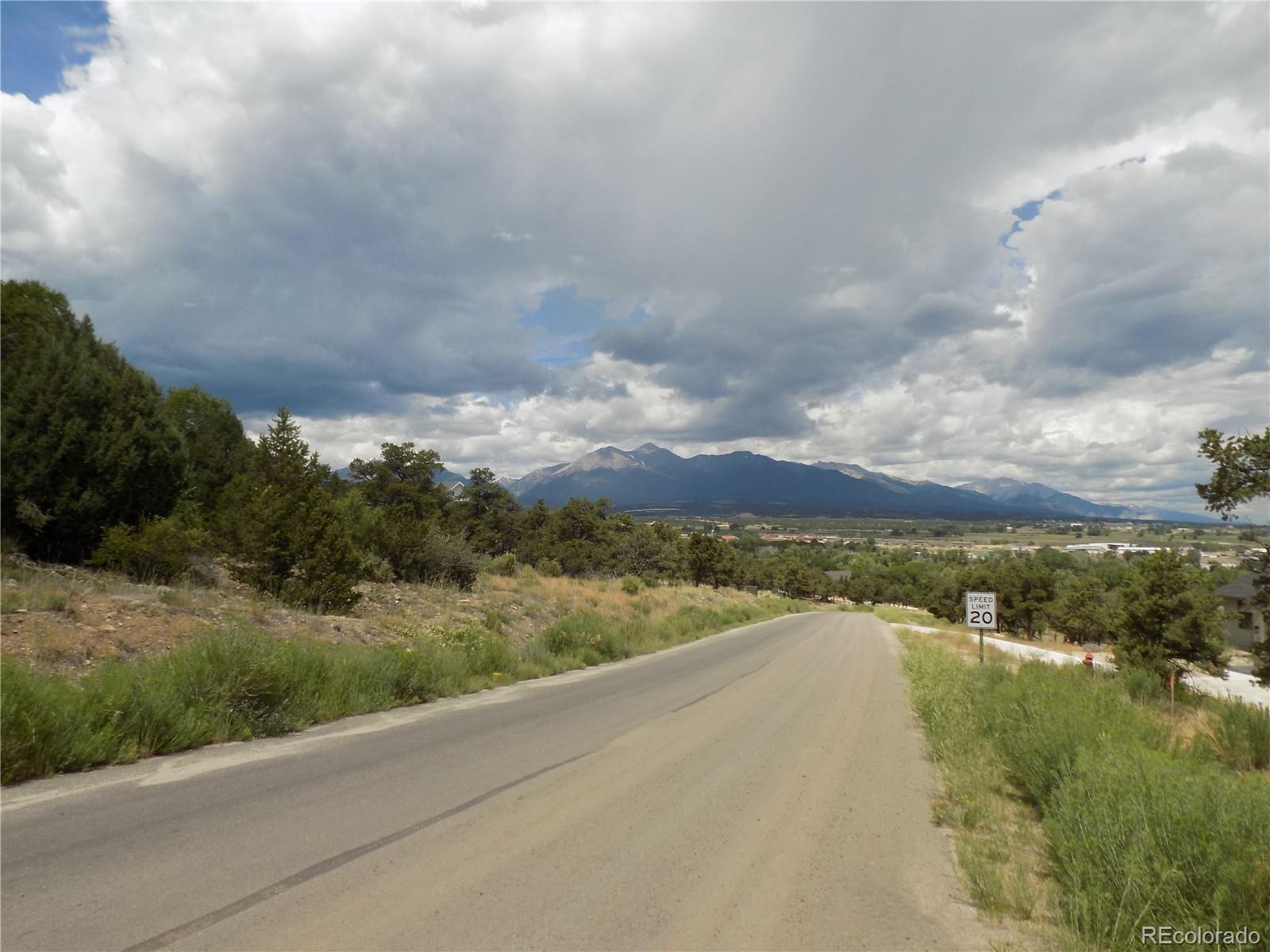 MLS# 3308907 - 1 - 1111 Poncha Springs Lane, Poncha Springs, CO 81242