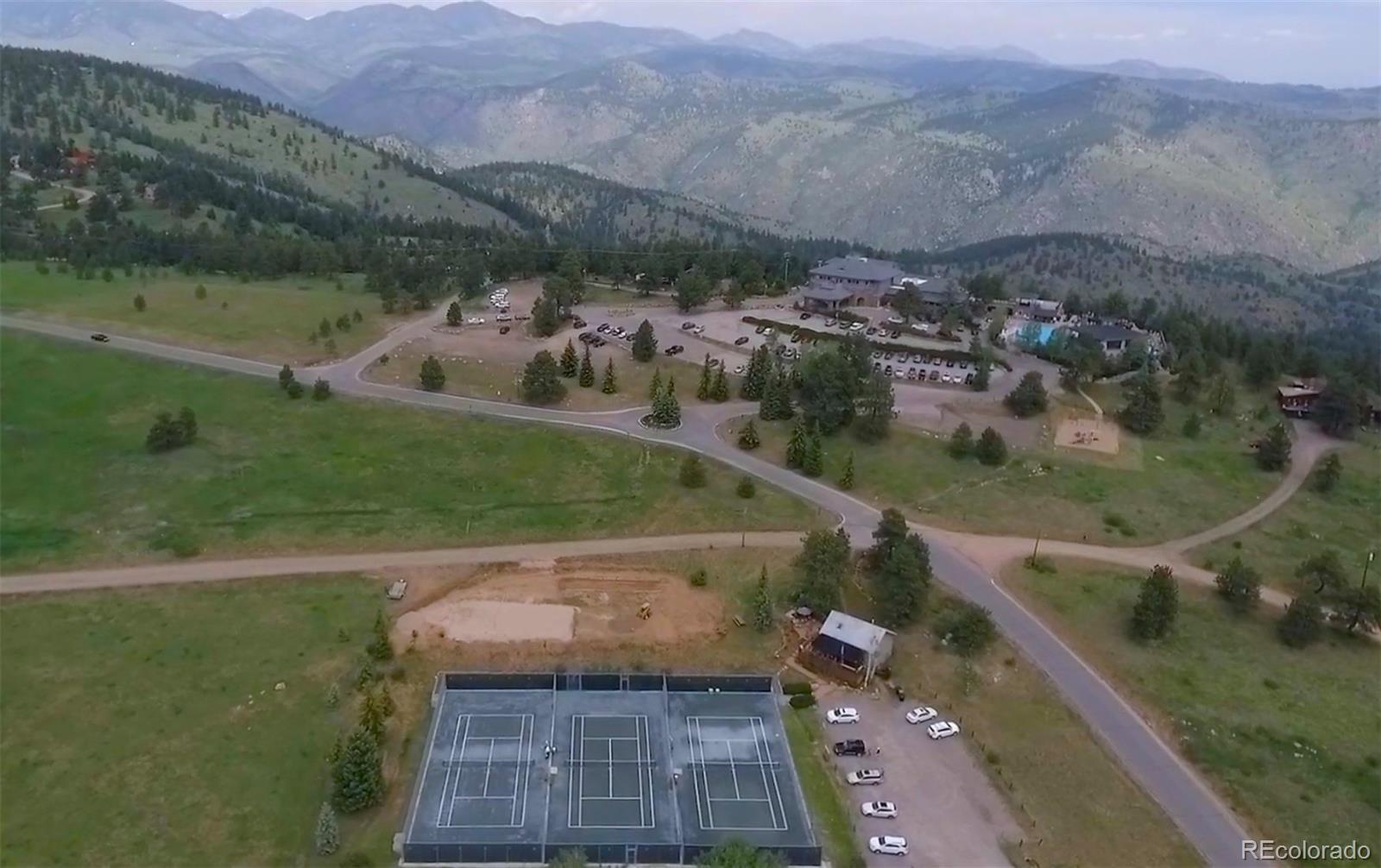 MLS# 3315114 - 1 - 25833 Centennial Trail, Golden, CO 80401