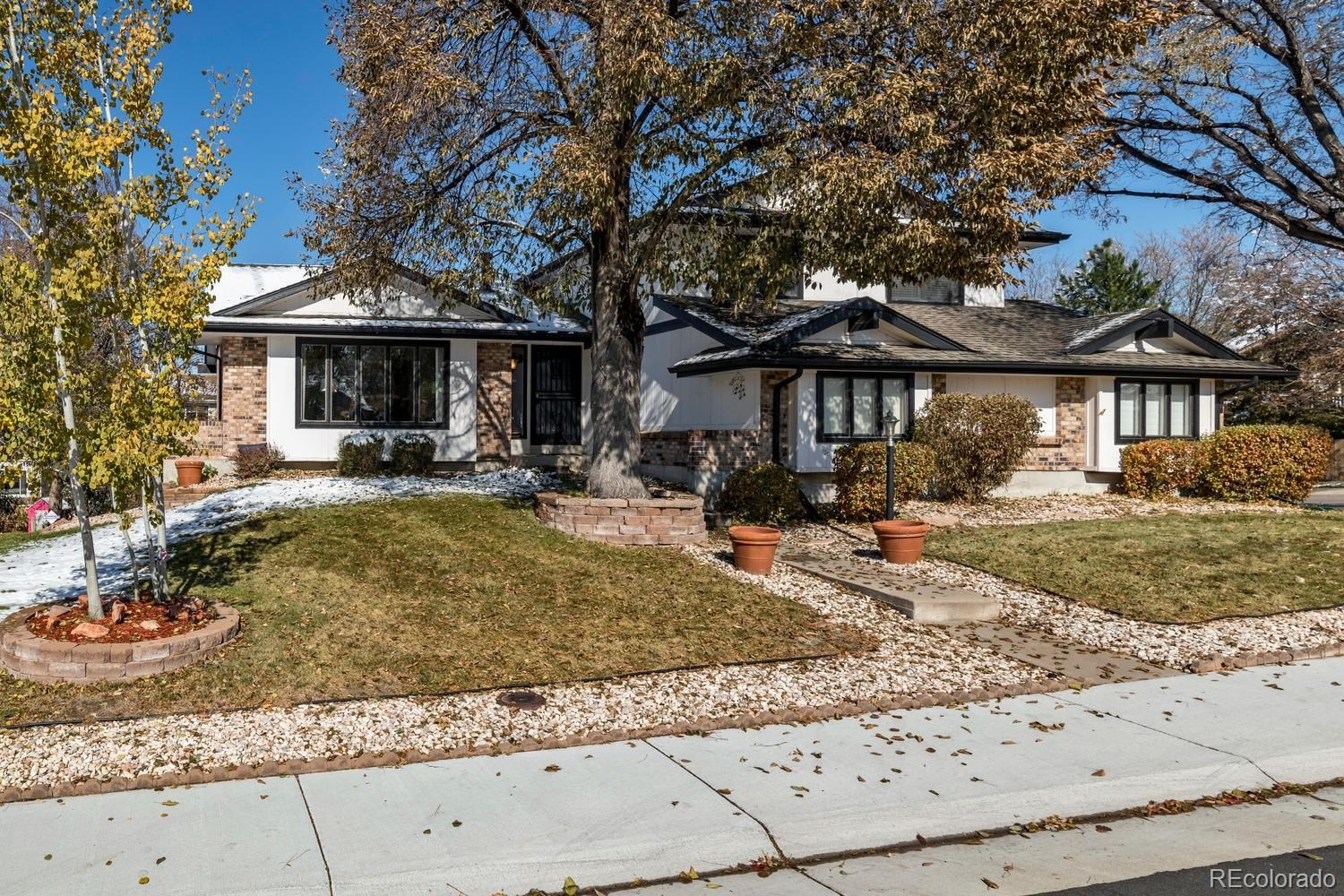 MLS# 3339476 - 1 - 4801 W 103rd Circle, Westminster, CO 80031