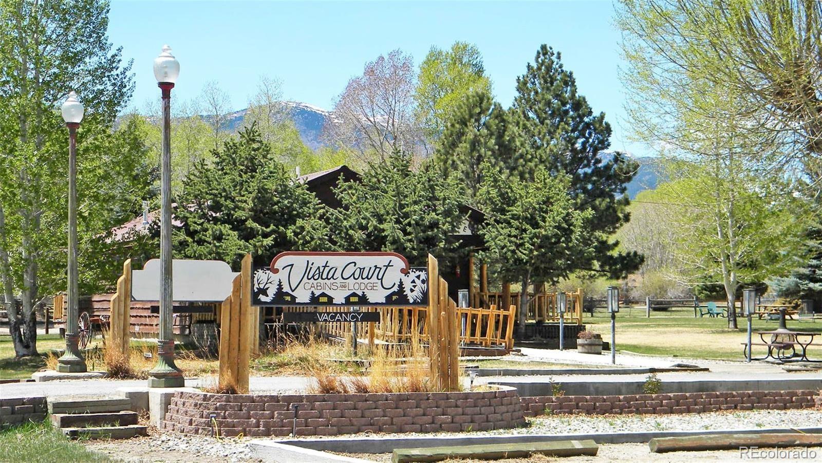 MLS# 3448123 - 1 - 1004 W Main Street, Buena Vista, CO 81211
